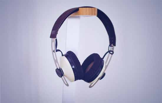 Do you need to buy costly headphones