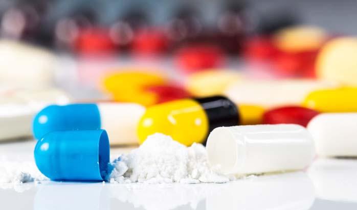 Why You Choose Drug Treatment