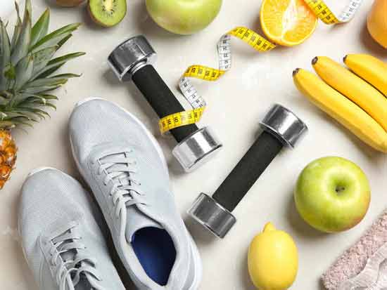 Essential Tips For Safe Weight Loss