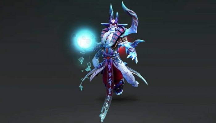 Facts About The Dota 2 Calibration Booster