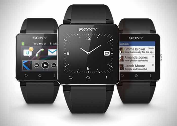 Guide to Turn Off Company Mode in Smart Watch