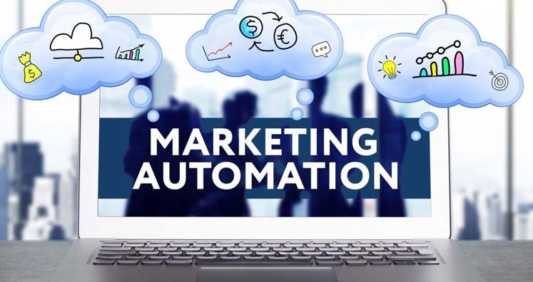 Interesting Facts about the Marketing Automation Services