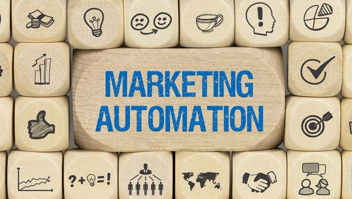 What Is The Function Of Marketing Automation Services