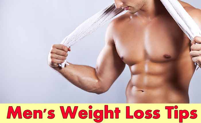 What are the Best Workout Plans for Men to Lose Weight