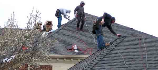 Greatest advantages of PVC roofing