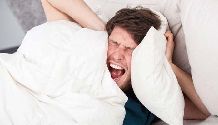 Is snoring dangerous