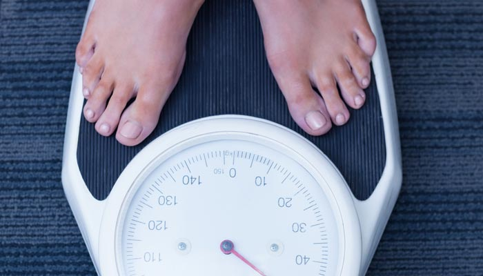 external help to lose weight