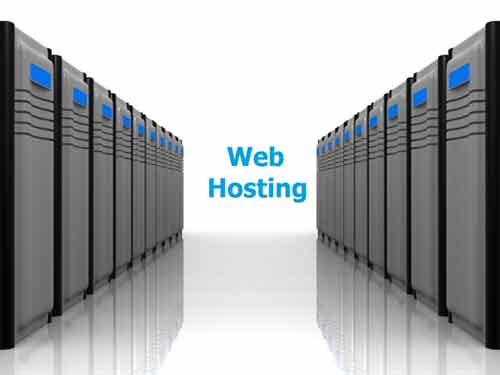 Features you can find in A2 web hosting