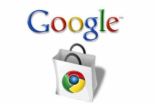 Steps to follow to download Google Chrome