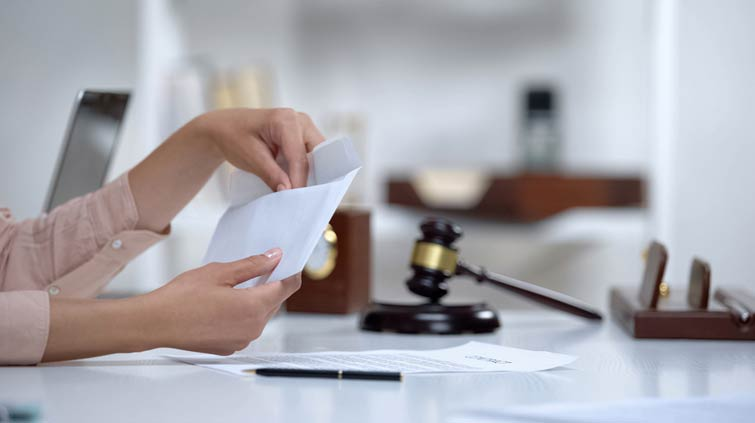 Things Workers Compensation Lawyers do