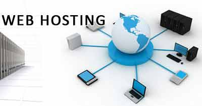 Why is A2 web hosting is so popular