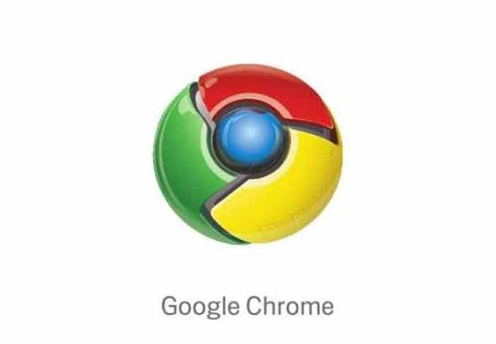 chrome download for pc