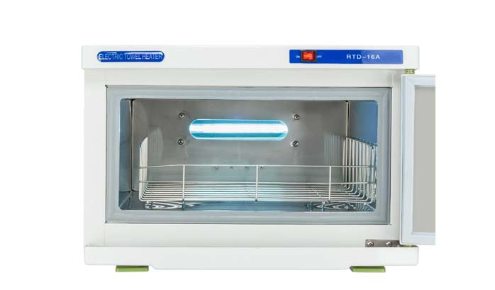 health products UV sanitizer