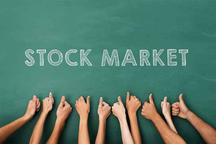 What are the Emerging Market Stocks