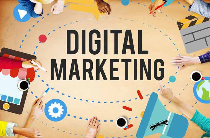 What is CPC and CPM in Digital Marketing