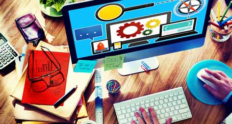 Tools For Online Marketing