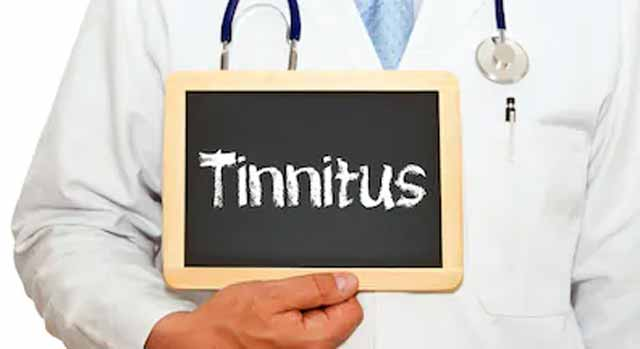 How To Test For Tinnitus