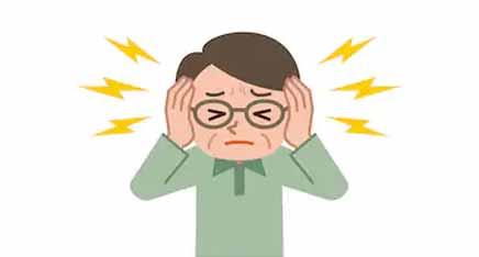 How to Diagnose Tinnitus