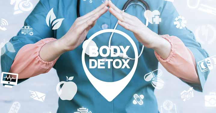 How-The-Body-Reacts-To-Detoxification
