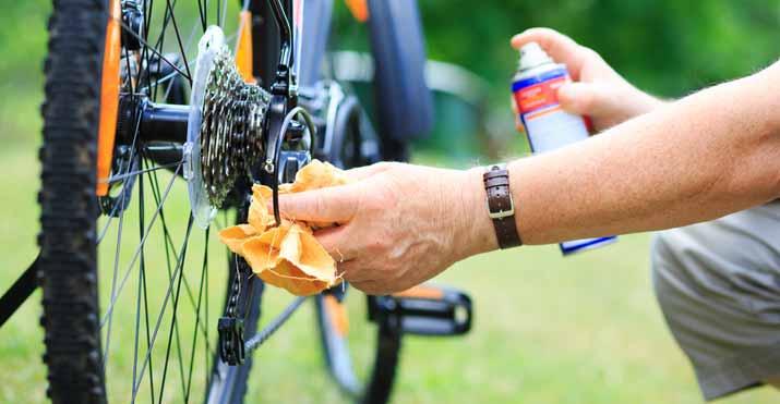 How-To-Fix-A-Mountain-Bike-Chain