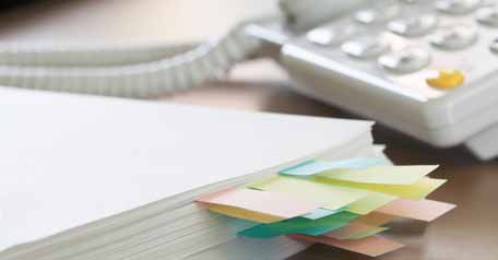 Reverse Phone Directory