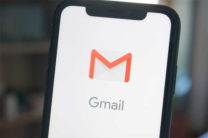 How to Login Gmail when it is Blocked