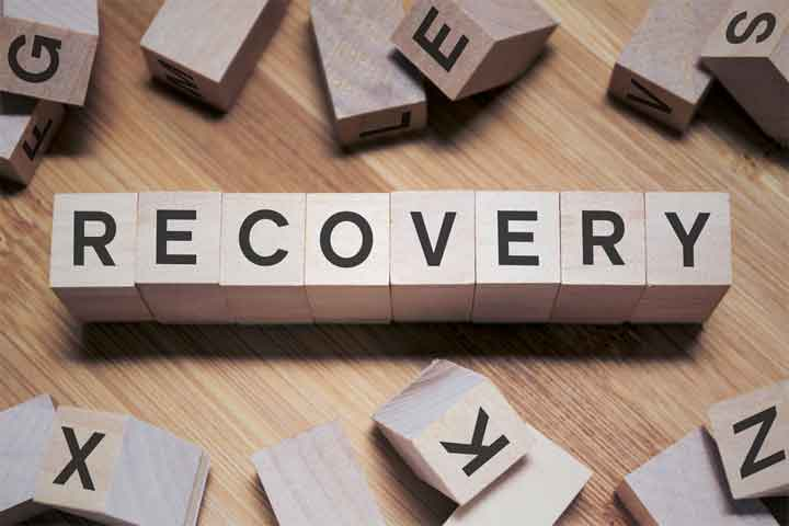 Holistic Rehab Centers in Los Angeles
