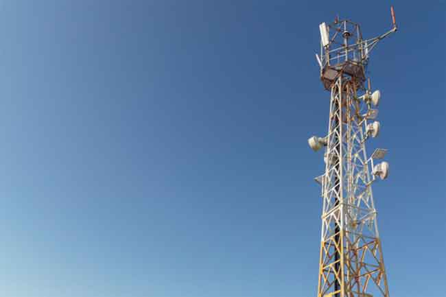 Concerns About Cell Phone Radiation