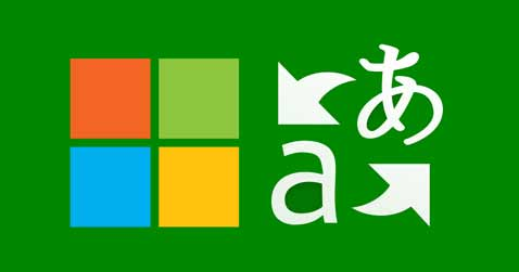 Microsoft Demos