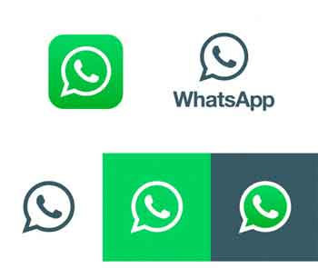 Why is WhatsApp so popular among Mac users