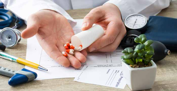 Otc Prescription Drugs Asthma -- Asthma Pain Relief With Not a Pharmaceutical Drug