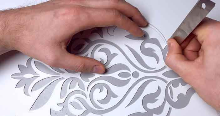 Tips-for-Using-Knife-Cut-Stencils-in-Screen-Printing