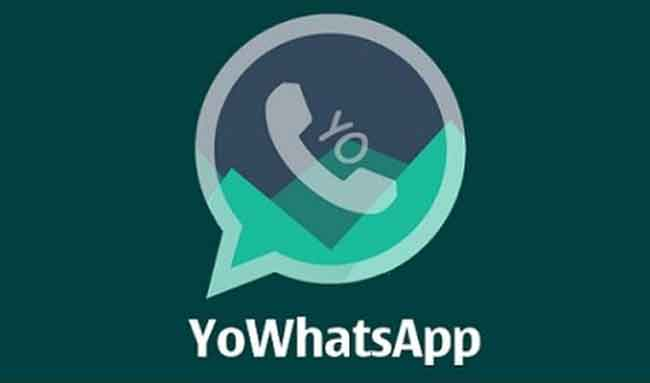 How to use Yowhatsapp for messaging