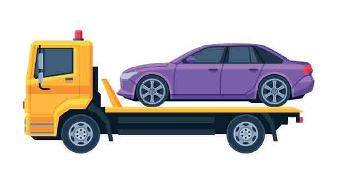 A-Guide-To-Wiring-A-Vehicle-For-Towing