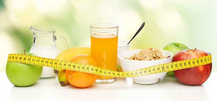 Ways Water Is Your Best Natural Weight-Loss Supplement