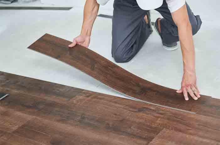 your-vinyl-floor-fresh-and-clean