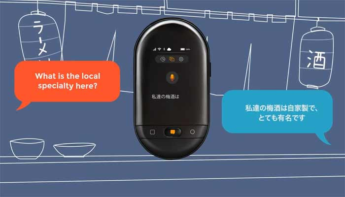How Can I Find The Best Translator Device