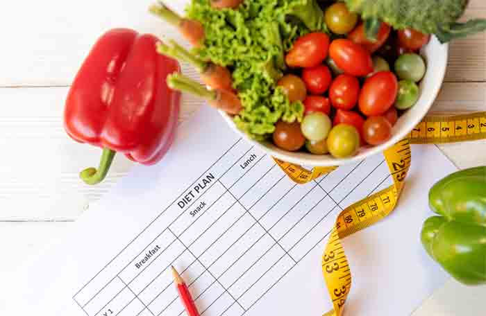 What-Is-The-Ideal-Eating-Schedule-For-Weight-Loss