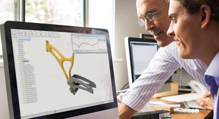 Why to use Cheaper CAD Software